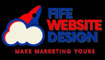 Fife Website Design | Website Design Fife