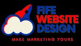 Fife Website Design